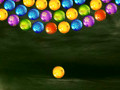 Bubble Shooter New Challenge