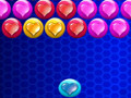 Liebes Bubble Shooter