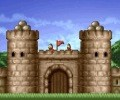 Castle Smasher NV